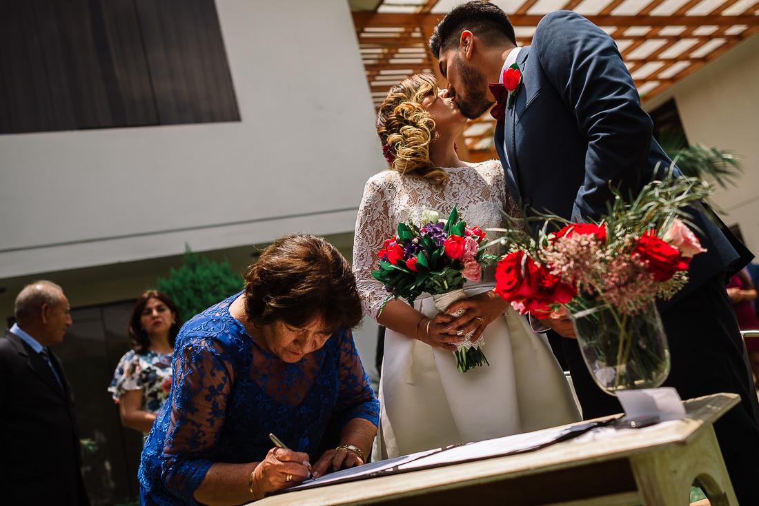 vestido de novia, novio, matrimonio, bouquet, botonier, sesion de fotos, brindis, chihuhua